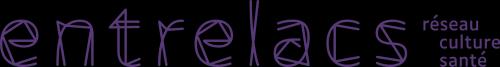 entrelacs_lettragebaseline_violet2617.png