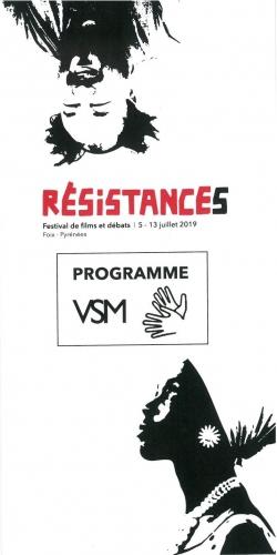 Programme VSM.jpg
