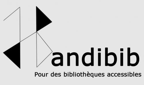 HandiBib-logo.01.jpg