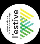 logo-ss-bordure.png