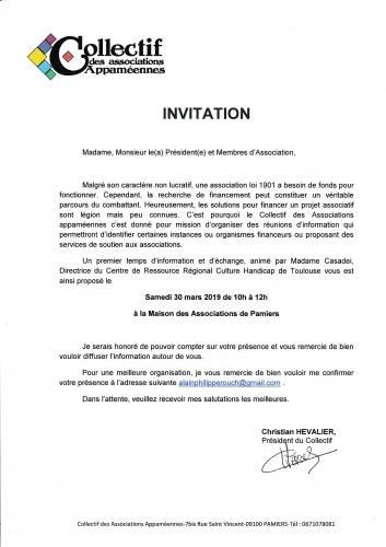 Invitation Collectif recherche de financement.jpg