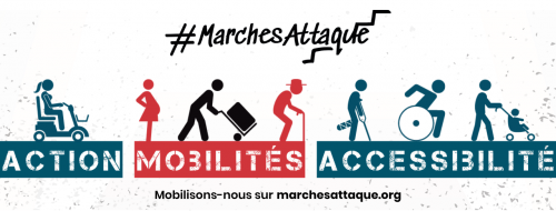 Couverture Facebook semaine access.png