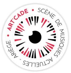 Screenshot_2018-10-10 ArtCade_scene-musiques-actuelles-Ariege_programme-saison-2018-2019_semestre1_WEB pdf.png